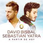 david bisbal - A Partir De Hoy (CDS)