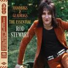 Handbags & Gladrags: The Essential Rod Stewart CD3