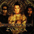 Juno Reactor - The Zwara (EP)