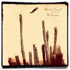 Alejandro Escovedo - The Crossing (With Don Antonio)