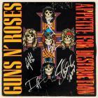 Guns N' Roses - Appetite For Destruction (Super Deluxe Edition) CD3