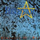 Helstar - Remnants Of War