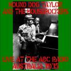 Hound Dog Taylor - Abc Radio