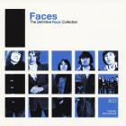 Faces - The Definitive Rock Collection CD1