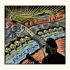 Jimmy Lafave - Peace Town CD2