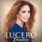 Lucero - Brasileira
