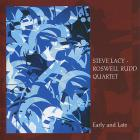 Early And Late (With Steve Lacy) CD2