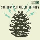 Southern Culture On The Skids - The Electric Pinecones