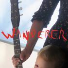 Cat Power - Wanderer (Deluxe Edition)