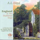 England & Her Traditional Songs (Remastered 2003)