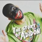 Pusha T - The Story Of Adidon (Drake Diss) (CDS)