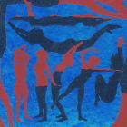Childish Gambino - Summertime Magic (EP)