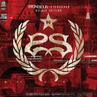 Stone Sour - Hydrograd (Deluxe Edition) CD1