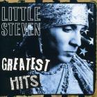 Little Steven - Greatest Hits Of Little Steven