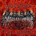 Voivod - The Wake (Deluxe Edition) CD1
