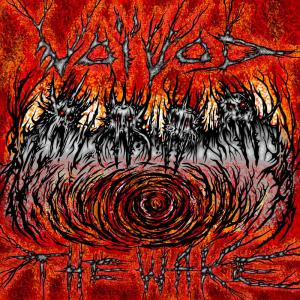 The Wake (Deluxe Edition) CD1