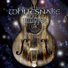 Whitesnake - Unzipped (Super Deluxe Edition) CD1