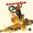 Summertime Killer OST (Reissued 2017)