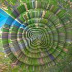 Aphex Twin - Collapse (EP)
