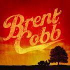 Brent Cobb - Brent Cobb (EP)