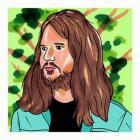 Brent Cobb - Horseshack