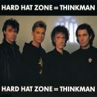 Hard Hat Zone 1