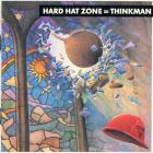 Hard Hat Zone 2