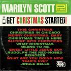 Get Christmas Started