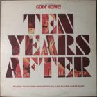 Ten Years After - Goin' Home (Remastered)