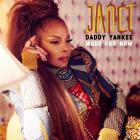 Janet Jackson - Made For Now (Feat. Daddy Yankee) (CDS)