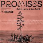 Promises (With Sam Smith) (CDS)