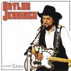 Waylon Jennings - Waylon Jennings