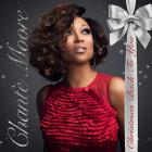 Chante Moore - Christmas Back To You