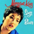 Sings The Blues (Vinyl)