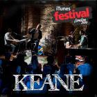 Keane - ITunes Festival: London 2010