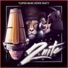 2Nite (EP)