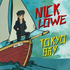 Nick Lowe - Tokyo Bay/Crying Inside (EP)