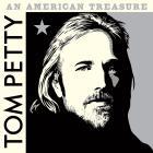 Tom Petty - An American Treasure (Deluxe Edition)