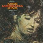 Miss Morgana King (Vinyl)