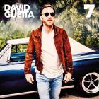 David Guetta - 7 (Limited Edition) CD1