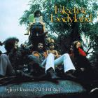Electric Ladyland (Legacy 50Th Anniversary Deluxe Edition) CD1