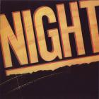Night - Night (Vinyl)