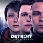 Detroit: Become Human Original Soundtrack CD1