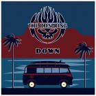 The Offspring - Down (CDS)