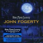 John Fogerty - Blue Moon Swamp (20Th Anniversary Edition)