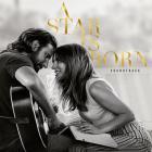 Lady GaGa - Shallow (& Bradley Cooper) (CDS)