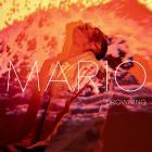 Mario - Drowning (CDS)