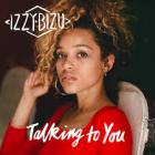 Talking To You (CDS)
