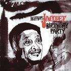 Illinois Jacquet - Birthday Party (Vinyl)