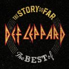 Def Leppard - The Story So Far: The Best Of Def Leppard (Deluxe Edition) CD1